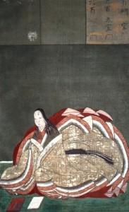 by Kano Takanobu