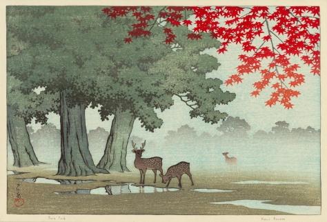 kawase_hasui-autumn-nara_park-all-10-18-2007-8969-x2000